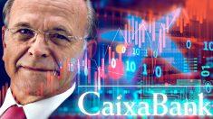 Isidre Fainé, presidente de Fundación Bancaria La Caixa