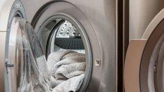 ¿Cuáles son los mejores detergentes para lavadora?