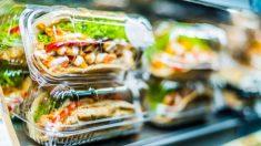 Cómo nos afectan los alimentos procesados