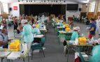 Zonas básicas de salud: ¿qué son y cuántas hay en Madrid?