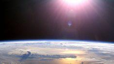 ¿Quiénes son los terraplanistas? Estos son los argumentos que defienden