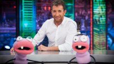 Pablo Motos comienza temporada de 'El Hormiguero'