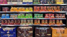 Las Rosquilletas de Mercadona se han convertido en uno de sus productos estrella/ Foto: Mercadona