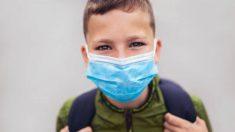Cómo podemos ayudar a los niños a que superen el miedo por la vuelta al cole