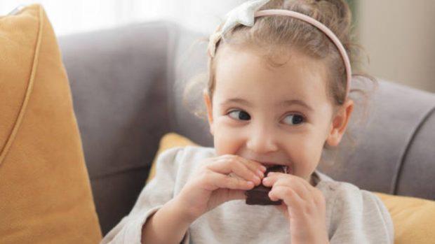 Día internacional del chocolate 2020: por qué es bueno dar chocolate a los niños