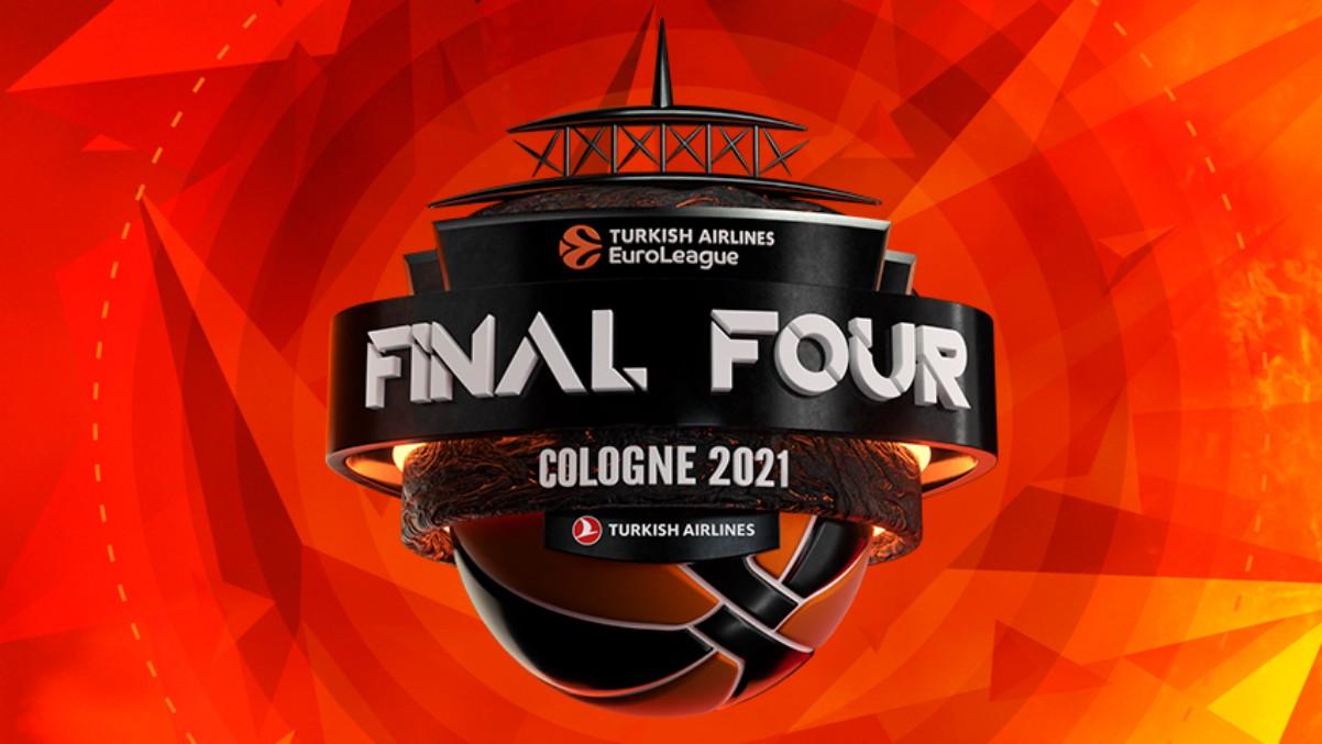 Colonia, sede de la Final Four de la Euroliga 2021. (euroleague.net)