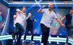 El Hormiguero: Así suena la nueva canción del baile del programa