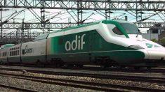 Adif exigirá a sus arrendatarios de Atocha al menos el 50% de los alquileres del estado del alarma