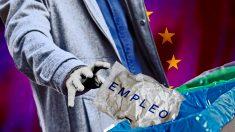 Ningún país de la UE destruye tanto empleo como España pese a que Sánchez dijo que prohibía despedir