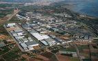 La cifra de negocios en la industria andaluza crece el doble que la del conjunto de España