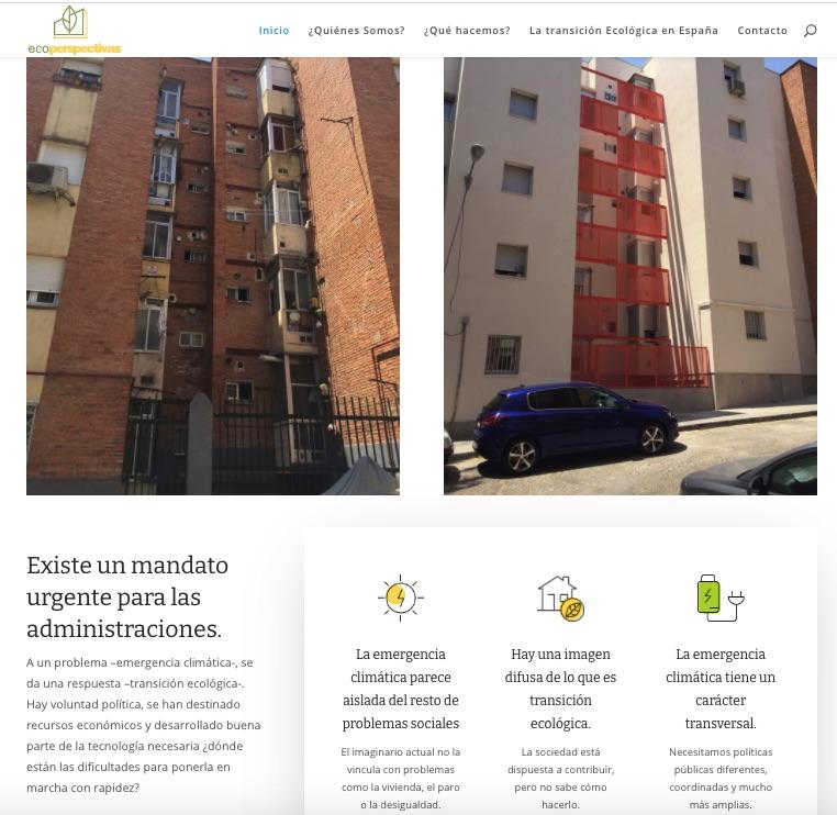 Ex diputados de Podemos crean una consultora para lograr contratos municipales a cuenta del ecologismo