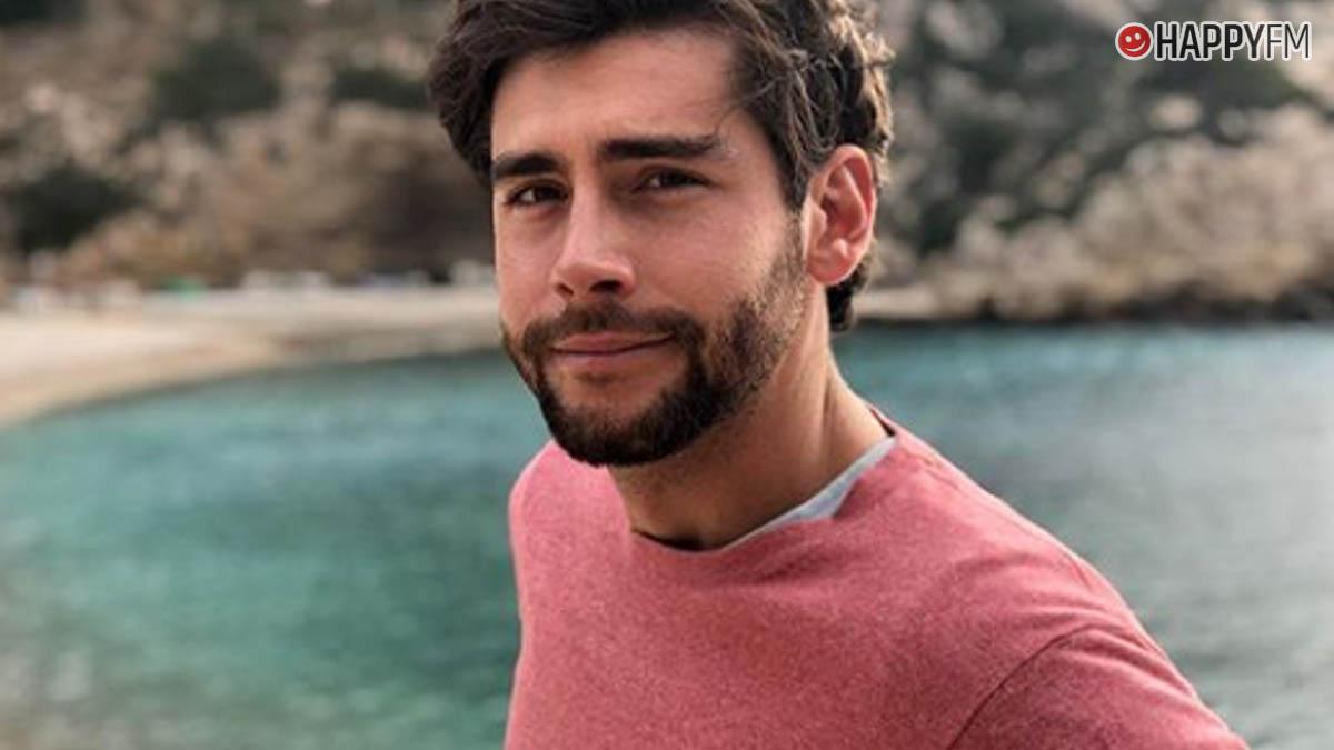 Álvaro Soler