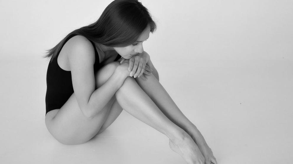 10 de septiembre: El Día Mundial para la Prevención del Suicidio
