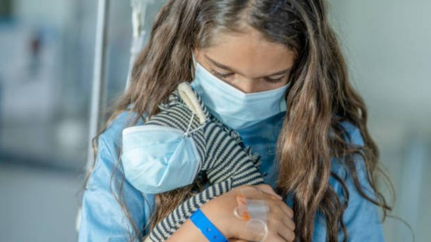 terapia plasma coronavirus