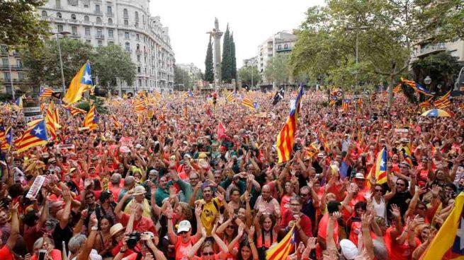 CDR Diada de Cataluña 2020: Origen y significado de la fiesta del 11 de septiembre