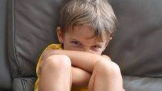 Cómo podemos ayudar a los niños con la vuelta al cole tras la primera semana