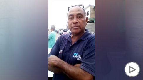 gasolina venezuela maduro