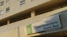 Hospital Universitario de Puerto Real