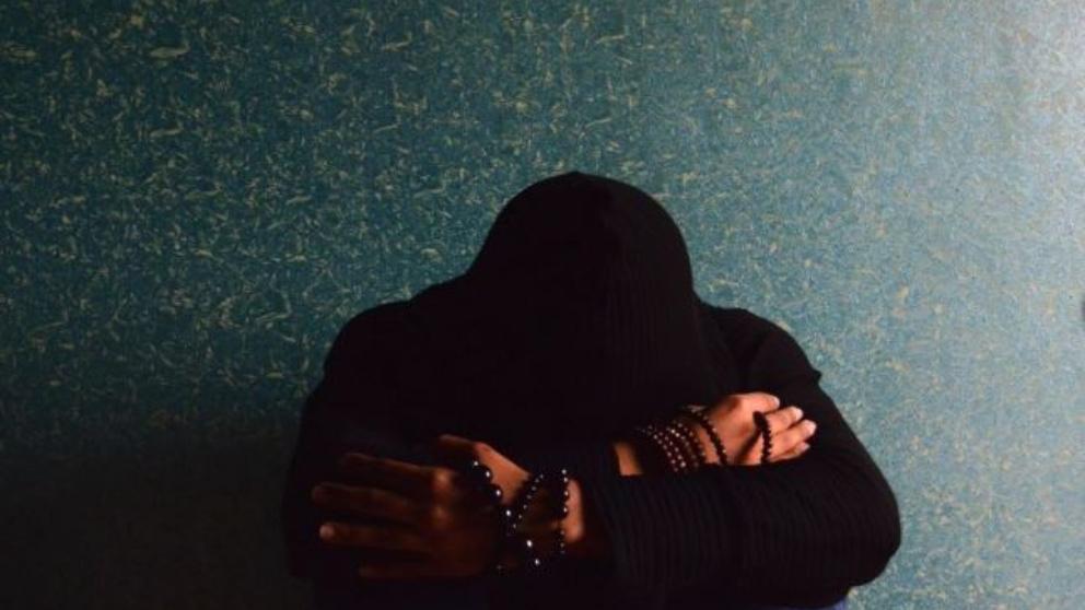 La migraña, síntoma frecuente entre los contagiados con la Covid-19