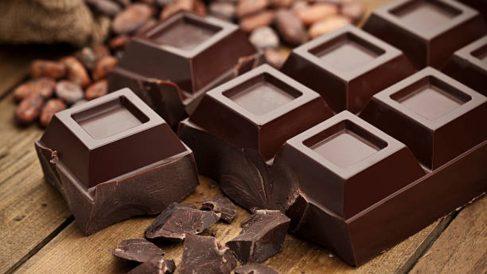 Descubre las principales curiosidades del chocolate en el Día Internacional del Chocolate