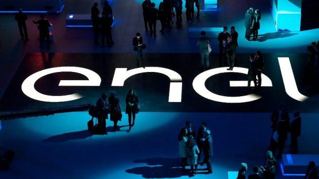Enel, líder mundial del Indice Refinitiv de Diversidad e Inclusión en el grupo industrial de «Electric Utilities and independent power producers»