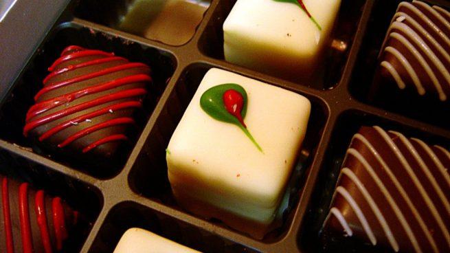 día internacional del chocolate 2020