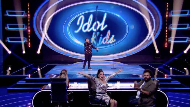 idol-kids-telecinco (1)