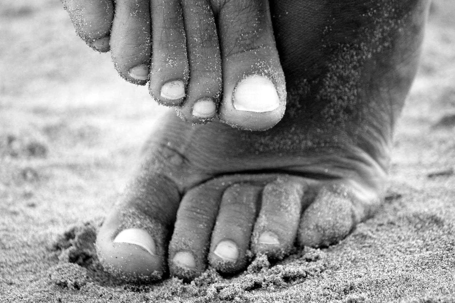 Onicosquicia: descubre si tus uñas están más débiles y pon remedio
