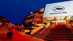 El 20 de septiembre de 1946 se inaugura el Festival de Cine de Cannes