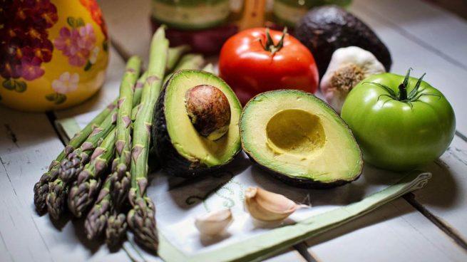 Nutrición y osteoporosis