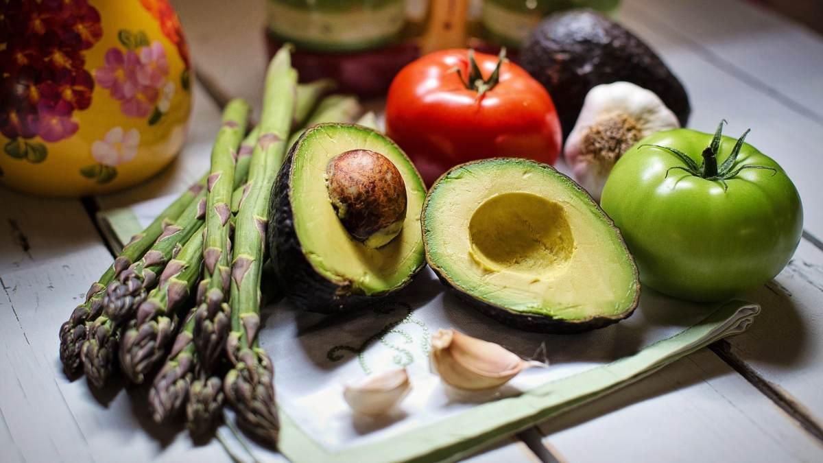 Tips de nutrición para la osteoporosis
