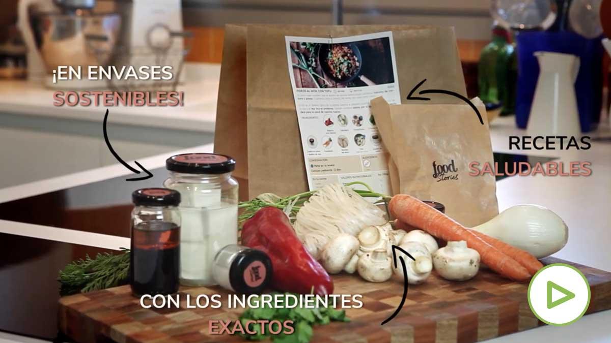 foodstories comida saludable madrid elisa blazquez