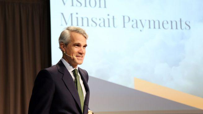 La innovación en los canales bancarios, clave para acelerar la inclusión financiera y fidelizar clientes