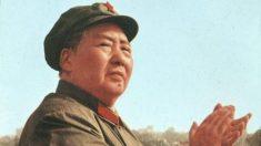 El 21 de septiembre de 1949 se instauró la República Popular Comunista China