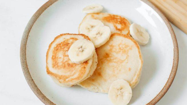Dulces deliciosos sin azúcar agregada