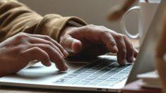 La inversión mundial en tecnología de la información caerá un 5,4 % en 2020