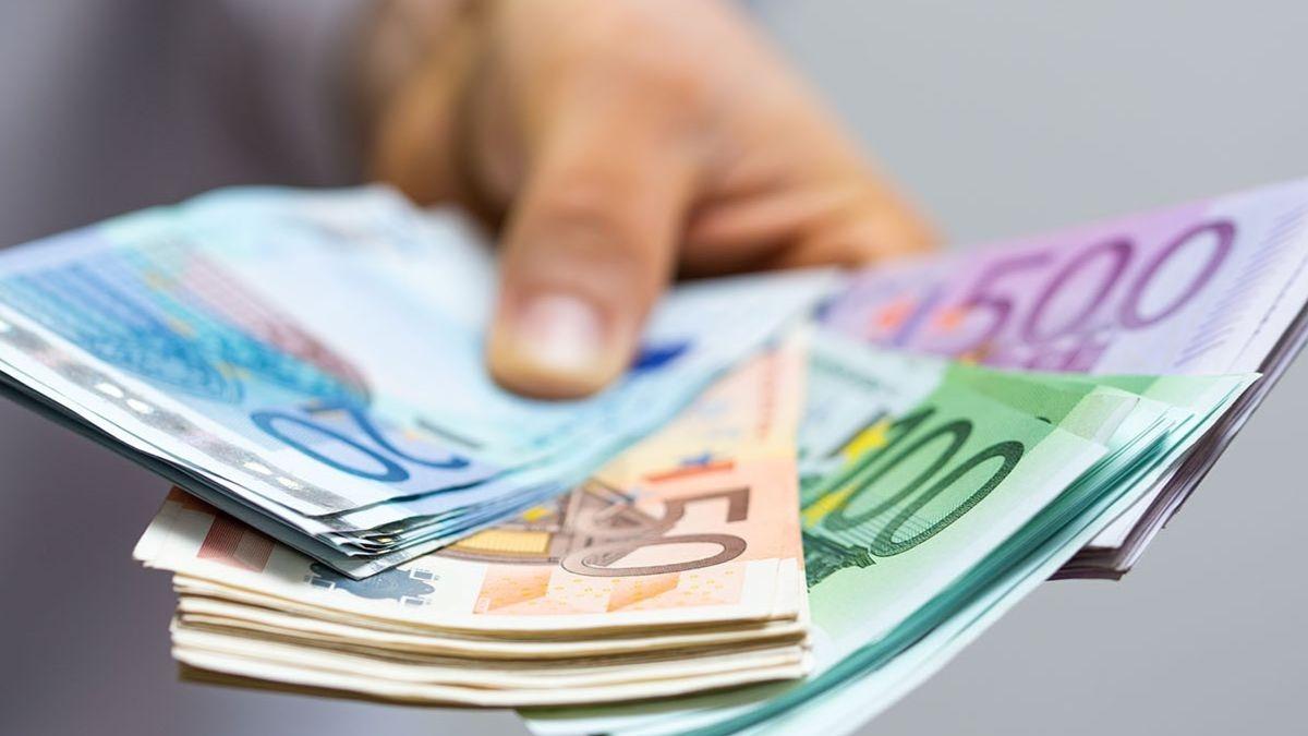 Aplazadas las primeras comparecencias por el sueldo «indebido» en la Mancomunidad del Guadalquivir.