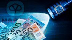 Mutua-busca-dinero-INTERIOR