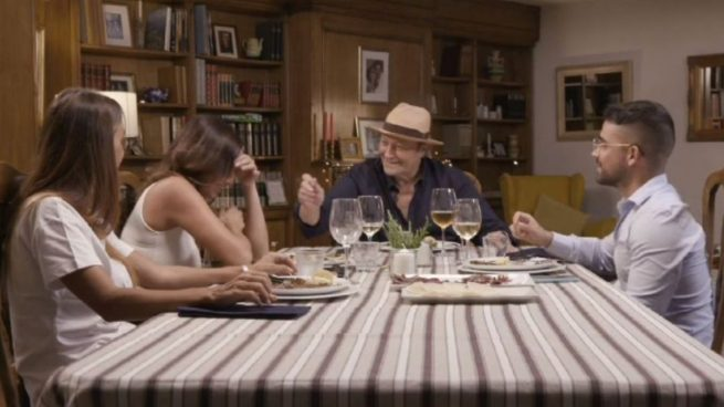 amador-ven-a cenar-conmigo-gourmet-edition