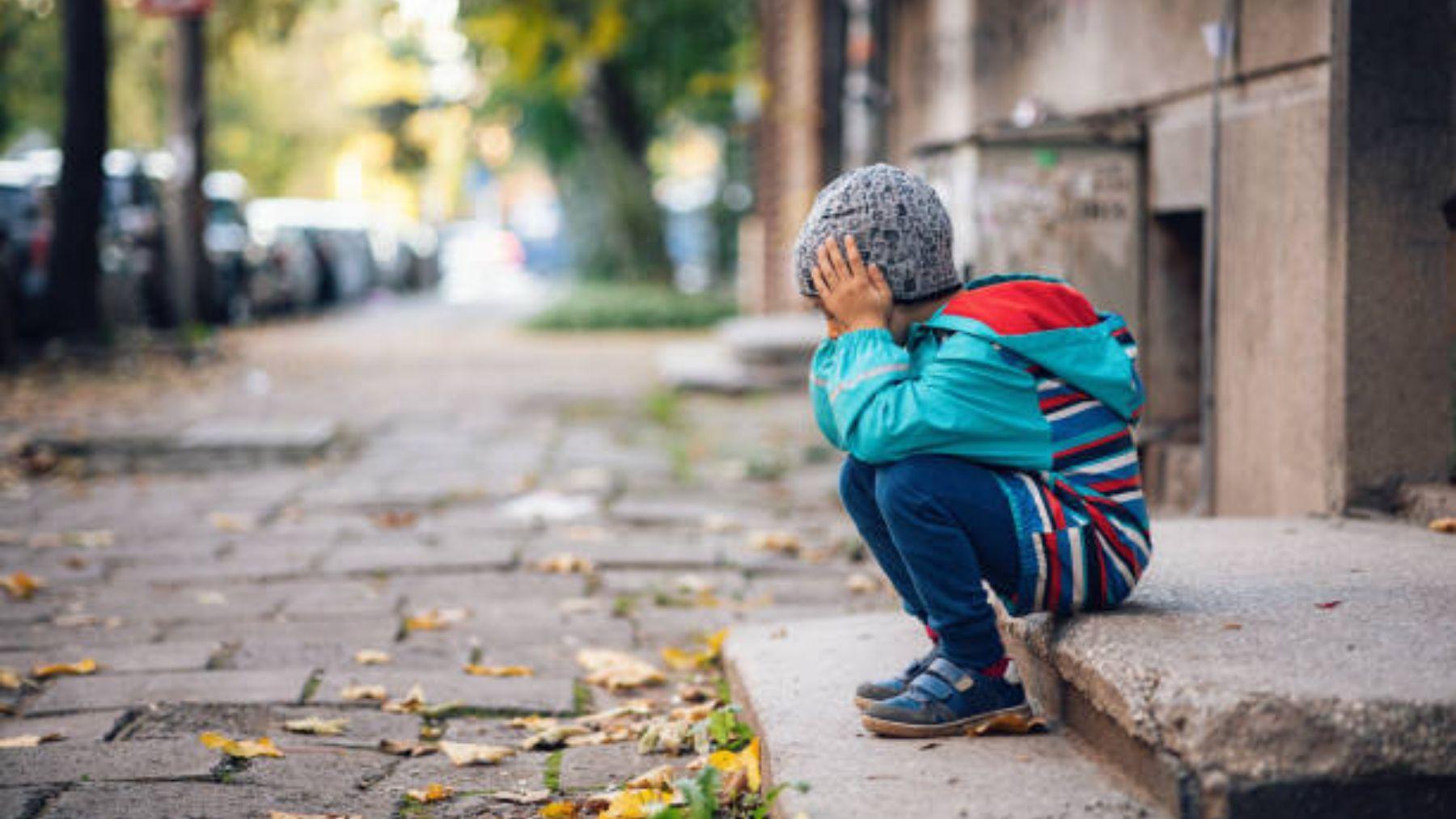 Las pautas a seguir para combatir la astenia otoñal en los niños