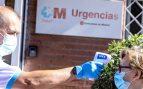 Restricciones Madrid: ¿Cómo se controlan entradas y salidas de las 37 zonas sin causa justificada?