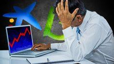 Los expertos de CaixaBank y Bankia son pesimistas sobre el crecimiento de la economía.