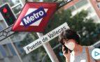 Estas son las 37 zonas de Madrid en las que queda restringida la movilidad