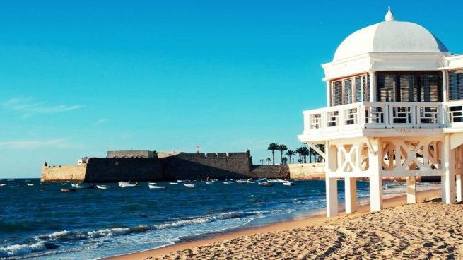 Bono Turístico de Andalucía: ¿cuáles son los requisitos para beneficiarse de él?