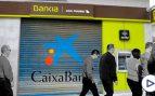 Caixabank y Bankia tendrán un consejo con 15 miembros y 9 serán independientes