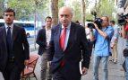 El PP abrirá expediente informativo a Fernández Díaz tras su imputación en el 'caso Kitchen'