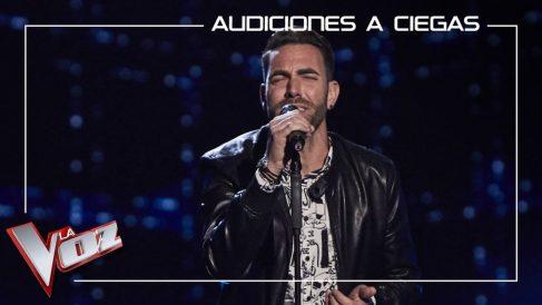 Vuelve 'La Voz' a Antena 3