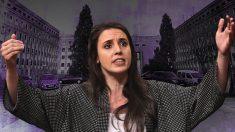 Montero organiza un curso en la universidad sobre feminismo