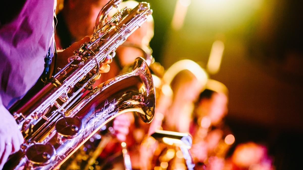 700 personas se movilizan en Sevilla para que se reactiven la música y los espectáculos en vivo