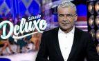 sabado-deluxe-programación-tv (1)